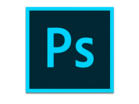 Adobe Photoshop CC 2015.5.1 For Mac 最新破解版