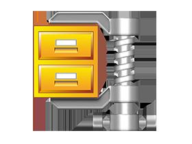 WinZip For Mac v6.2.4072 老牌压缩解压工具