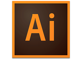 Adobe illustrator CC for mac v2017 21.0 AI 矢量图形设计制作软件