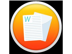 Microsoft Office 2016 for Mac v16.23 强大的公办软件套件