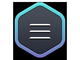 Blocs For Mac v2.3 不懂代码也能设计网站 傻瓜式操作