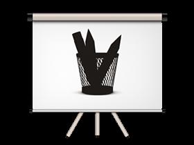 Framer Studio For Mac v108 移动交互原型设计工具