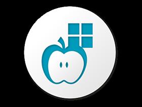 Paragon NTFS for Mac 14.3.318磁盘NTFS文件系统驱动工具