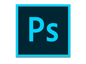 Adobe Photoshop CC 2017 For mac v18.0.0 最新破解版