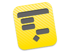 OmniPlan 3 Pro for Mac v3.9 Mac下最好用的项目流程管理工具