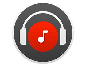 Audirvana Plus For Mac v3.5.39 Mac平台无损音乐播放器