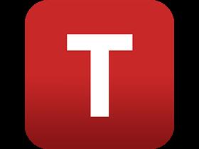 Tuxera NTFS For Mac v2016 RC Mac系统NTFS驱动