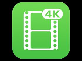 Video Converter Platinum v6.6.29 高输出质量视频转换器
