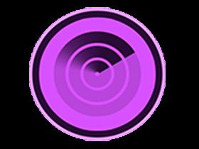 WiFi Scanner for Mac V2.7.7 优秀的无线WiFi网络管理工具