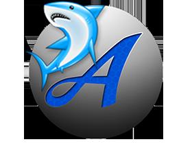 Amarra Symphony for Mac v3.0.4 最知名的无损音乐播放器