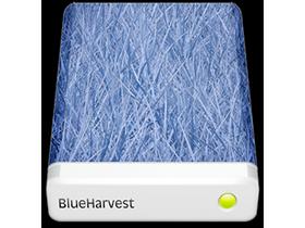 Disk Clean Pro For Mac v1.5 优秀的磁盘清理工具
