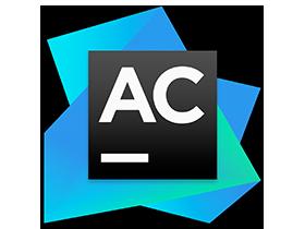 AppCode For Mac v2017.1.3 强大的Objective-C的集成开发环境