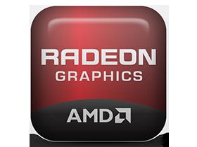 WhateverGreen v1.1.5 For High Sierra 黑苹果AMD显卡驱动