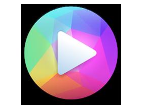 Blu-ray Player Pro For Mac v3.3.1 4K蓝光万能视频播放器