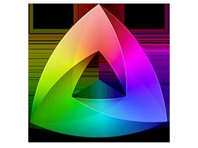 Kaleidoscope for Mac 2.2.1 专业的文本和图片文件差异比较