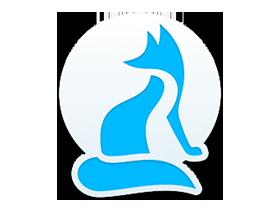 Paw For Mac v3.1.7 功能强大的HTTP协议测试客户端