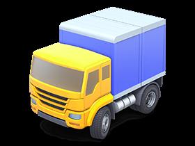Transmit For Mac v5.1.5 专业的FTP/SFTP客户端