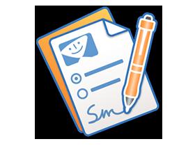 PDFpenPro For Mac v10.0强大的PDF修改和编辑工具