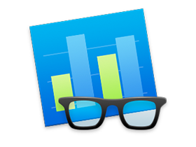 Geekbench For Mac v5.2.1 Mac硬件性能跑分工具