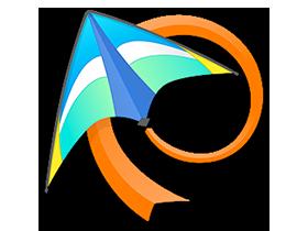 Principle For Mac v6.98 专业图形交互设计软件