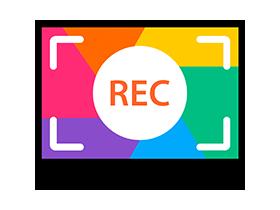 Movavi Screen Recorder For Mac v5.2 优秀的屏幕录像工具