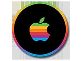 Shiki.kext For High Sierra v2.2.6 解决黑苹果iTunes闪退