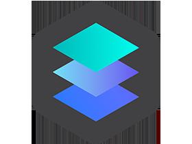 Luminar 2018 For Mac v1.2.0(4245) 图像后期编辑软件