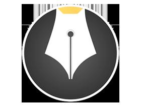 WonderPen For Mac v1.4.7 优秀的写作软件