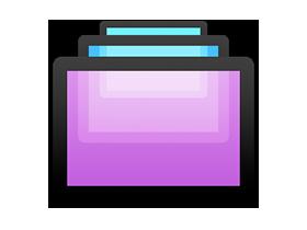Screens VNC For Mac v4.6.1 专业的远程桌面连接工具