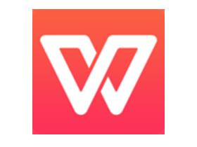 WPS office 2016 for Mac v1.2.4 免费的国产中文版办公软件