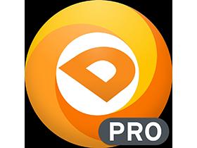 Dr. Cleaner Pro For Mac v1.3.3 专业的磁盘清理和深度优化系统专家