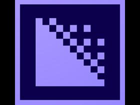 Adobe Media Encoder CC For Mac 2018 v12.1.2 专业的视频音频编码软件