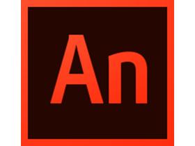 Adobe Animate CC For Mac 2018 v18.0.2 专业的动画制作软件
