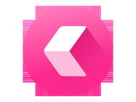 Blocs For Mac v3.5.5 破解版 懒人网页设计工具