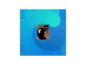macOS Big Sur 11.4 (20F71) 正式版 自带OpenCore (OC引导) v0.6.9 黑苹果原版镜像
