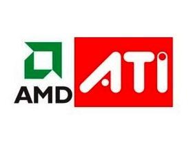 Kext AMD R9 270 支持 El Capitan 10.11.5