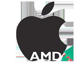 黑苹果AMD Framebuffer Utility 正式版 3.0   轻松从显卡ROM中导出FB