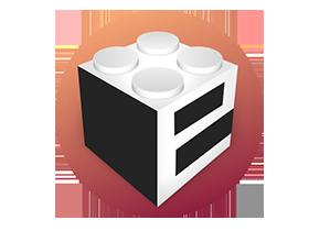 EasyKext Pro v1.0 小巧超速黑苹果驱动安装工具