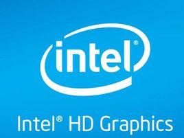 Intel HD520 & HD530& HD540 EFI文件 10.11.6   因特尔显卡驱动